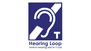 Hearing-Loop-Logo