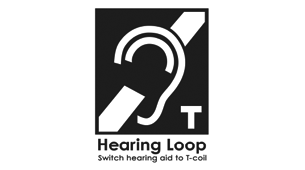 Hearing-Loop-Logo1_grayscale