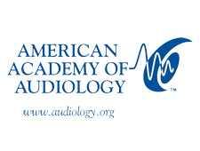 American Academy of Audiologist