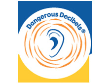 Dangerous Decibels