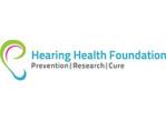 HHF_logo 195x143